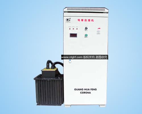 CME3008-3015电晕机
