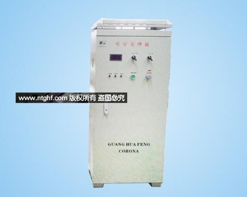 CME3004-3015电晕机